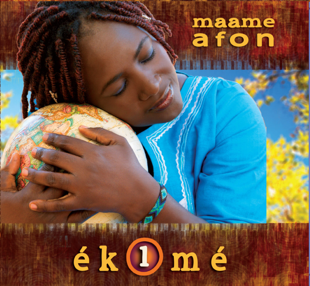 ekome Front Cover - Final